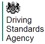 Driving_Standards_Agency